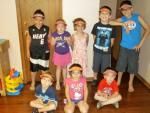 SUMMER CAMP for KIDS - Holy Protection Orthodox Christian Preschool