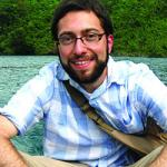 Jesse Brandow Q&A on Sat., Sept. 13th, about his Missionary Trip to Guatemala from 5:00-6:00 pm