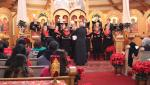 St. Nicholas Russian Orthodox Church Choir Concert 2:00 PM